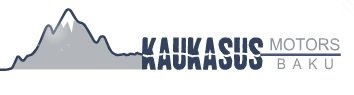 KAUKASUS MOTORS BAKU RENT A CAR