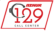 AZNUR RENT A CAR