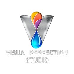 VISUAL PERFECTION STUDIO - tuning/styling